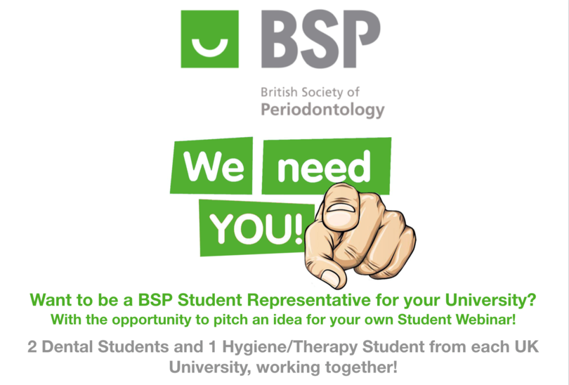 BSP Patient Forum