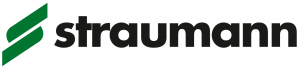 bsp sponsor logo
